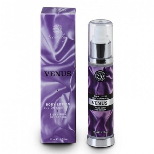 Parfum Pheromones Venus 50ml 3609