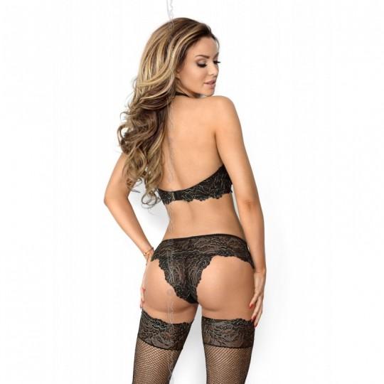 V-8265 String Brésilien