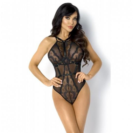 Blair body - Noir