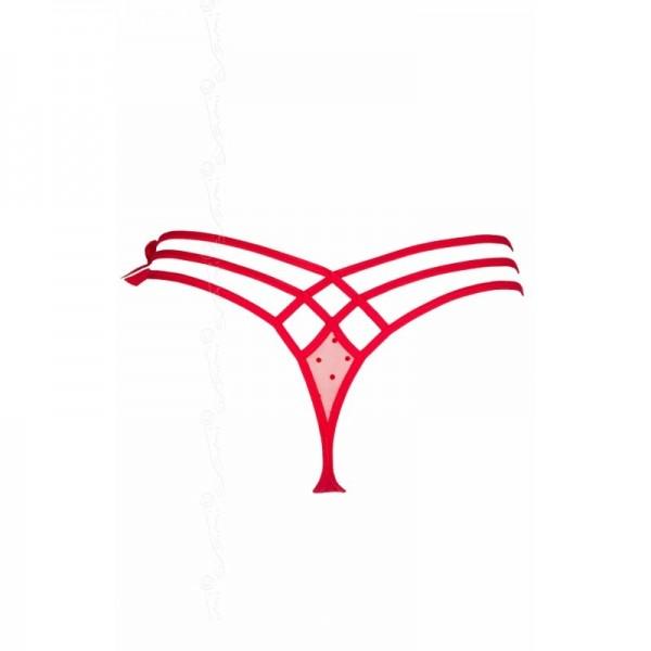 Carina String V-5868