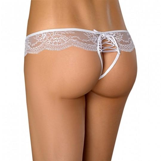 Tiffany String V-6008