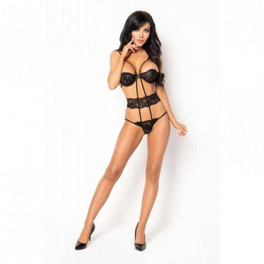 Noele Body - Noir