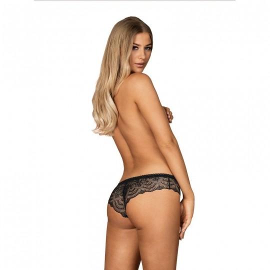 Firella Culotte - Noir