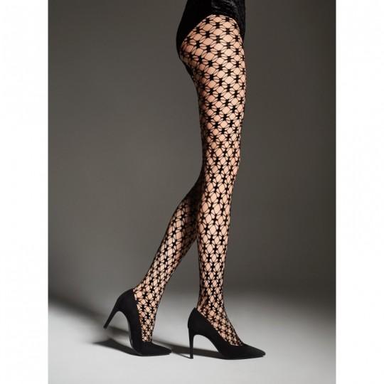 Lana Collants 40 DEN - Noir